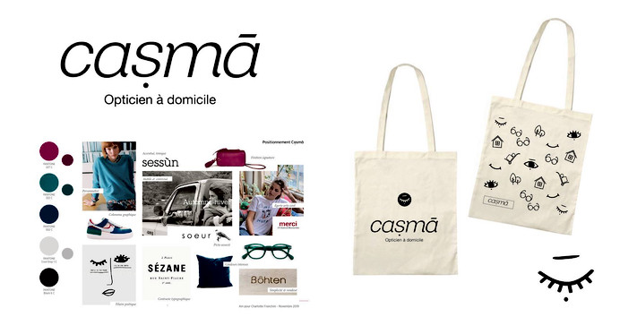 Casma.jpg