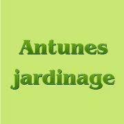 Antunes Jardinage.jpg
