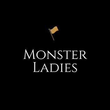 Monster Ladies.png