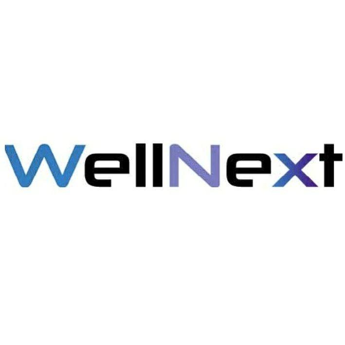 WellNext.jpg