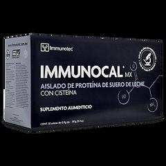 immunocal mx.png