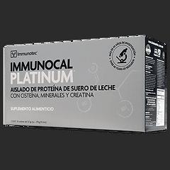 immunocal platinum.png