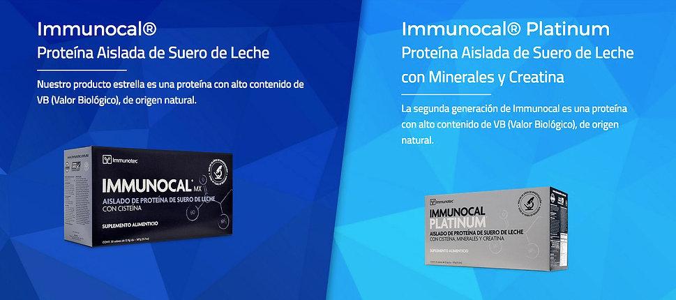 immunocal.jpg