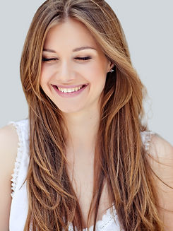 Beautiful woman smiling_edited_edited_ed