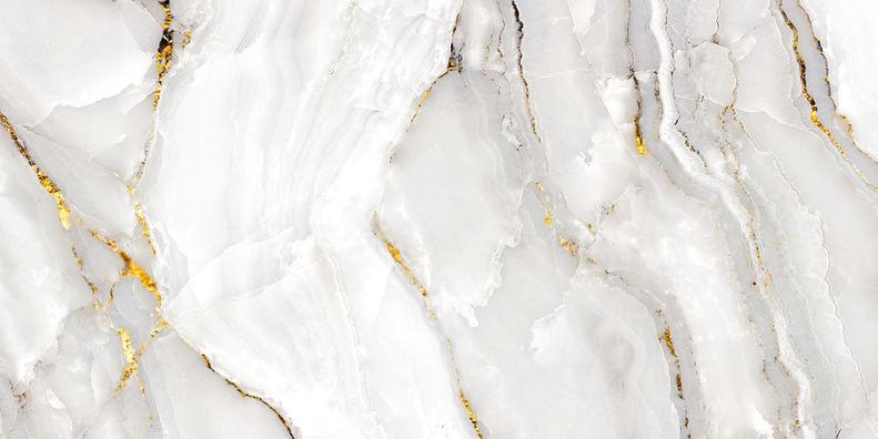 white carrara statuario marble texture b