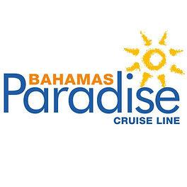 Bahamas Cruise Ling.jpg