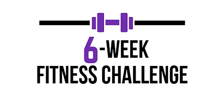 6-week fitness challenge.png