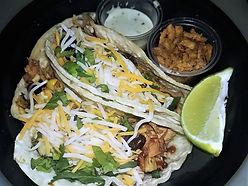 BBQ Chix tacos.jpg