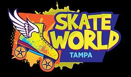 tampa-skateworld-logo.png
