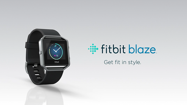 fitbit-blaze-e1462393186225.png
