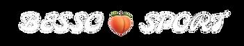 logo_white_540x.png