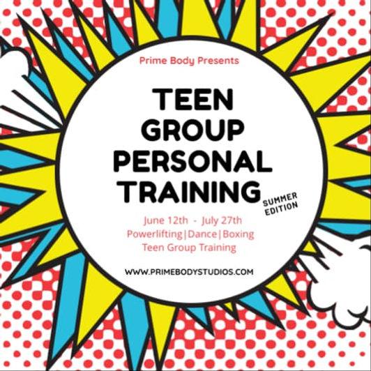 teen program.jpg