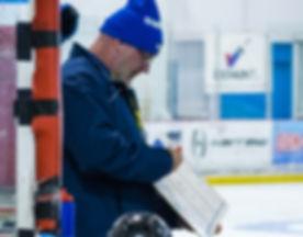Roller-Hockey-Details