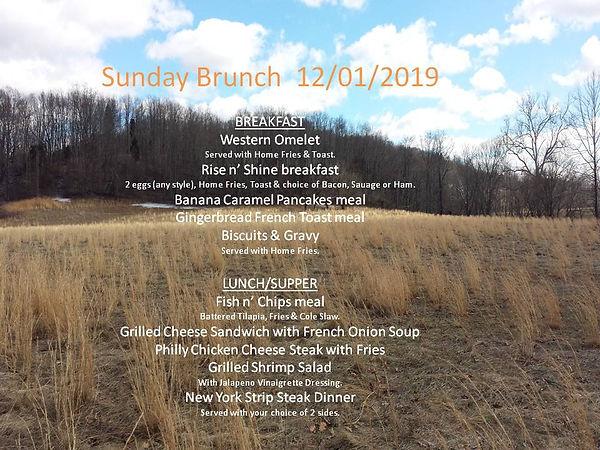 Sunday Brunch 12-1-2019.jpg