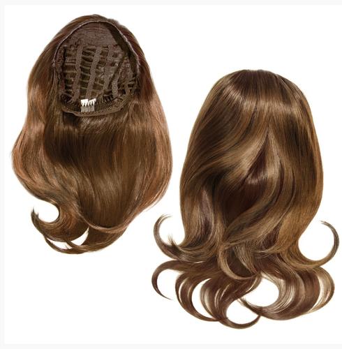 Puricare Wigs