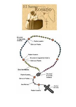santo rosario.jpg