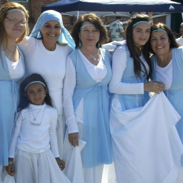danza liturgica.jpg