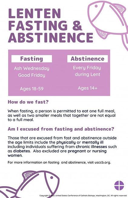 Fasting-Lent-Info_0.png.jpg