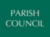 parishcouncil-624x468.png