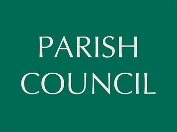 parishcouncil-624x468.png