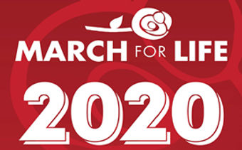 march-for-life-2020-logo-275.jpg