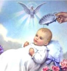 sacramento-bautismo.jpg