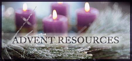 Advent-resources-675.jpg