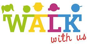 mdss_walk_logo.jpg