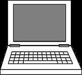 computer-clip-art-outline-2.png