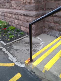 side walk repair 5