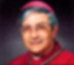 bishop_salvatore_matano.png