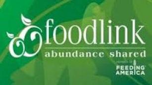 FOODLINK.jpg