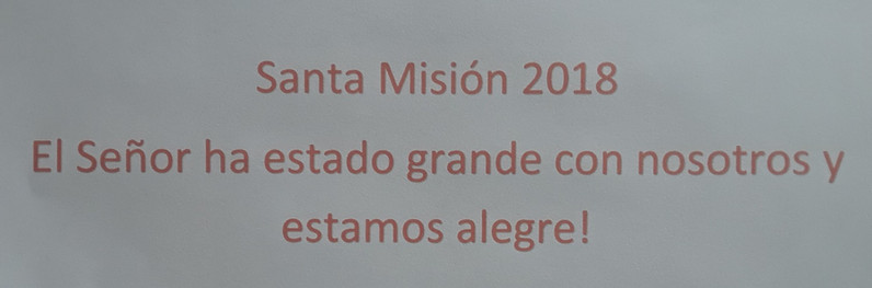 santa mision sign for web page.docx_edit