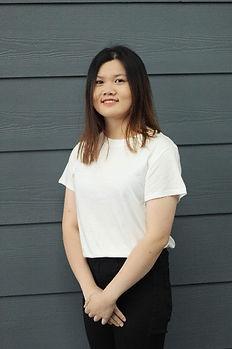 Myai Nguyen.jpg