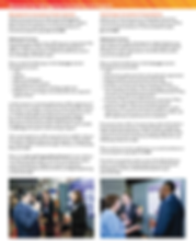 ACHE-Congress-2020-Brochure.png