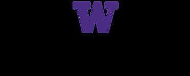 logo-02 (1).png
