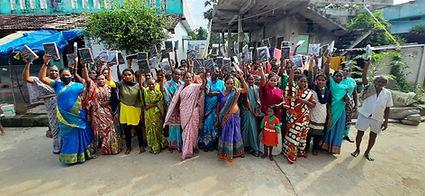 group holding bibles.jpg