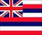 Hawaii_Flag-90x75[1].png