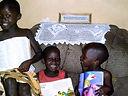 ethiopian boys bibles.JPG