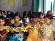 Children read books.jpg