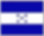 Honduras_Flag-90x75[1].png