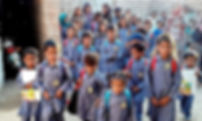 1 school.jpg
