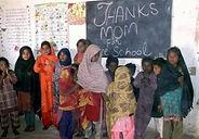 Kids inside school 2.JPG