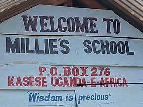 millie school (2).jpg