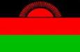 Malawi_Flag-100x66[1].png