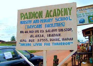 anim_school_paidion_sign.JPG