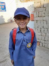 1cute boy uniform.jpg