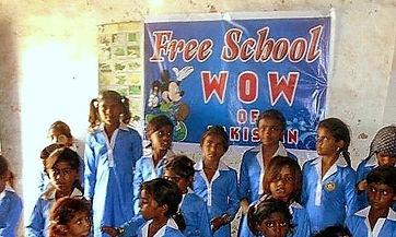school now brick cr.jpg