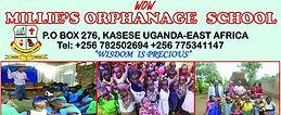 Millie's Orphanage School Uganda.jpg