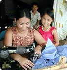 Cambodia sewing machine.jpg